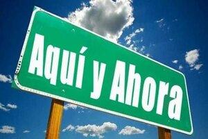 cuento_vivir_el_presente.jpg