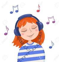 77398448-linda-chica-roja-escucha-música-ilustración-de-dibujos-animados-de-vector-aislado-en-...jpg