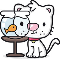 17878053-cartoon-cat-watching-fish-in-the-aquarium.jpg