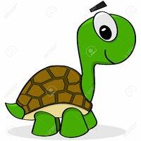 25996265-ilustración-de-dibujos-animados-que-muestra-una-tortuga-feliz-caminar-verde-y-marrón.jpg
