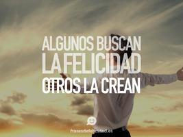 ALGUNOS-BUSCAN-LA-FELICIDAD-OTROS-LA-CREAN-01.png