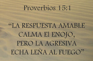 proverbio.jpg