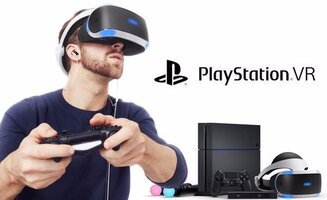 playstation-vr-gafas-de-realidad-virtual-gran-turismo-sport-D_NQ_NP_989568-MCO25573598135_0520...jpg