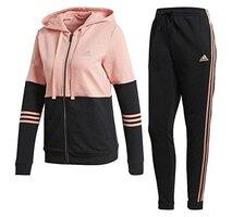 I520x490-adidas-co-energize-chandal-mujer-rosa-rosa-negro-s-amazon-el-negro-deportivo.jpg
