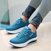 Zapatos-Deportivos-FASHION-para-Mujer-Milabox-6.jpg