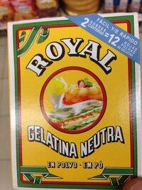 Gelatina-Royal-620x827.jpg