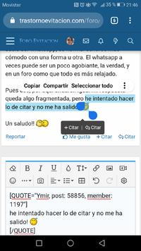 Screenshot_20191121-214629.png