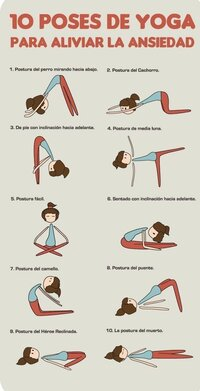 Yoga para aliviar la ansiedad.jpeg.jpg