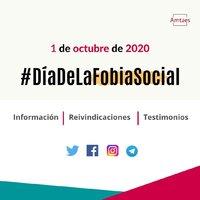 dia-de-la-fobia-social-2020.jpg