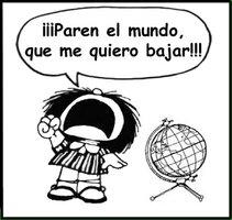 mafalda-y-el-mundo.jpg